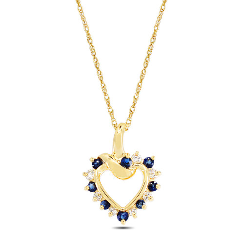 Payroll Jewelry APH796Y