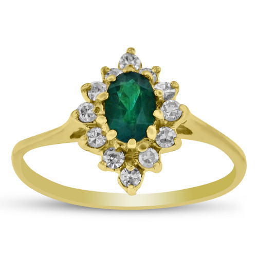 Corporate Jewelers LCR12161Y