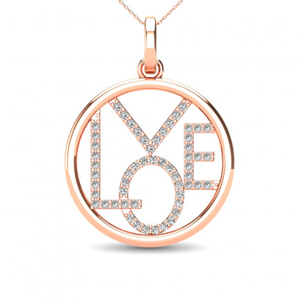 AP61916P | Pendants | Payroll Jewelry
