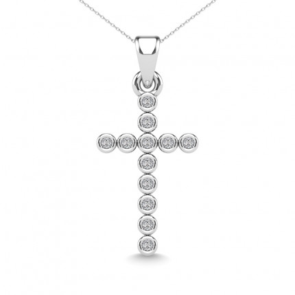 APC61962W | Pendants | Payroll Jewelry