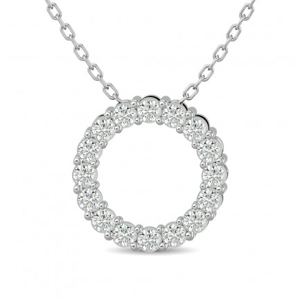 AP62546W | Pendants | Payroll Jewelry