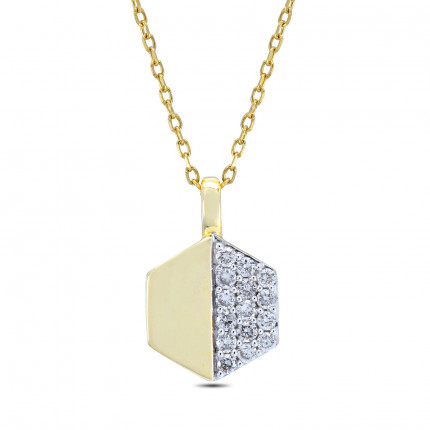 AP117Y | Pendants | Payroll Jewelry