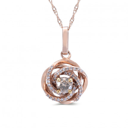 AP166127P | Pendants | Payroll Jewelry