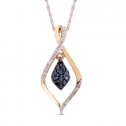 AP166810P | Pendants | Payroll Jewelry