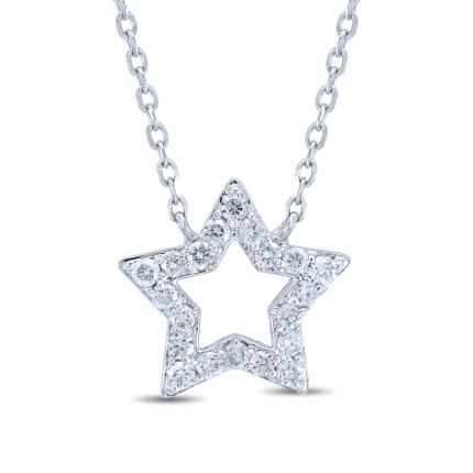 AP61389W | Pendants | Payroll Jewelry