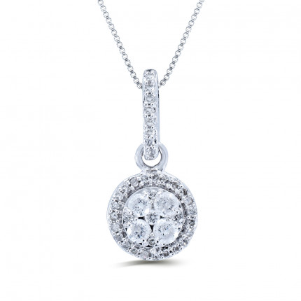 AP88W | Pendants | Payroll Jewelry