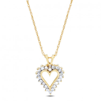 Payroll Jewelry APH2087Y