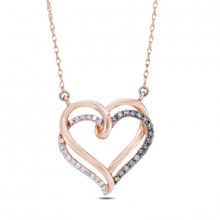 Payroll Jewelry APH61P