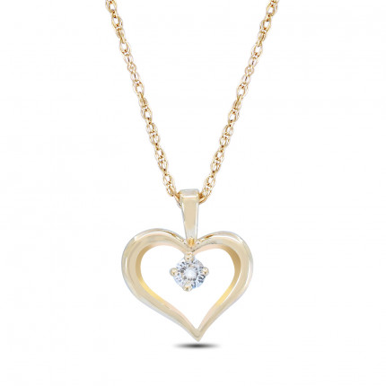 Payroll Jewelry APH80028