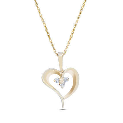 Payroll Jewelry APH80698