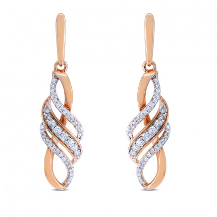ER190564P | Earrings | Payroll Jewelry