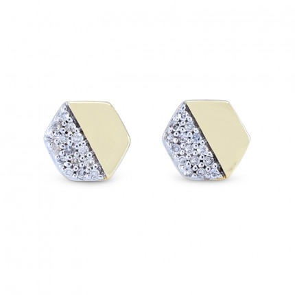 ER52Y   Clusters   Payroll Jewelry