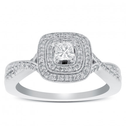 Corporate Jewelers WS64363W
