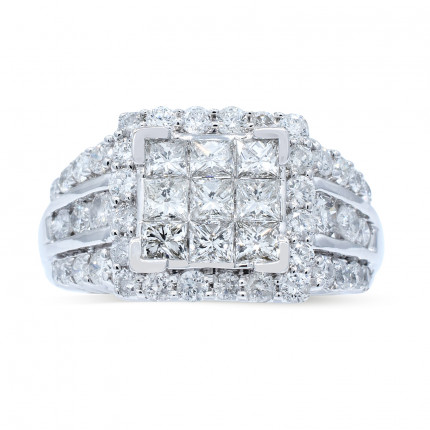 Payroll Jewelryhttps://corporatejewelersinc.com/media/catalog/product/W/S/WSF49813Wd_1.jpg WSF49813W