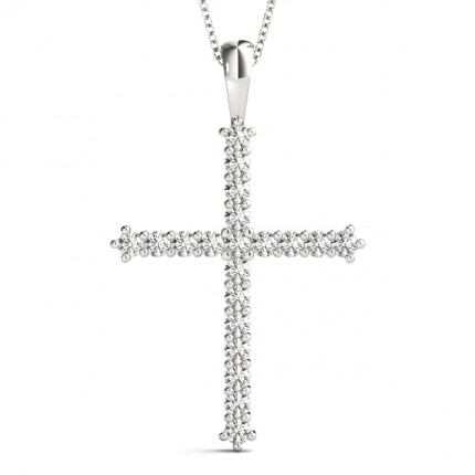 APC31571-1CT | Pendant. | Payroll Jewelry
