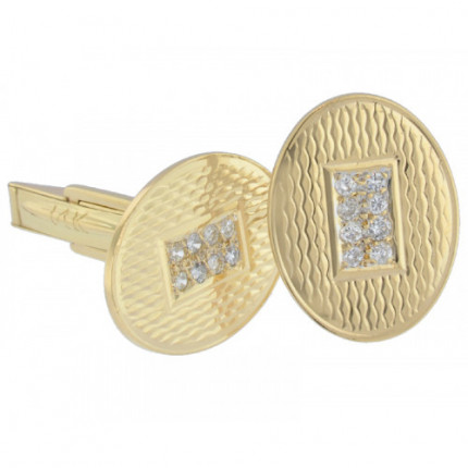 CUFF-LNKS | Mens Cuff Links | Payroll Jewelry